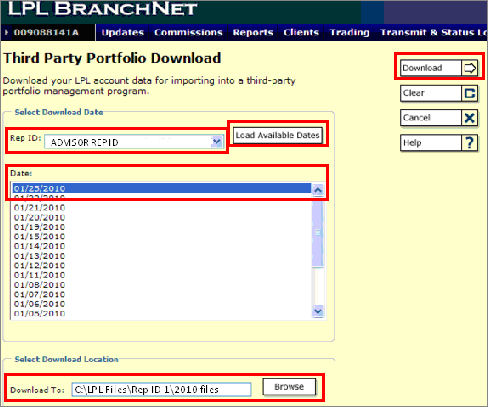 https branchweb lpl com